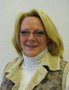 Heidi Spiegelhauer